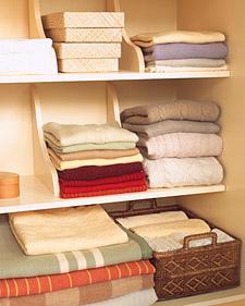 upside-down-shelves