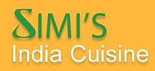 India-Simis