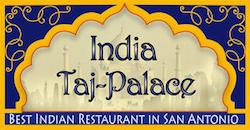 India-Taj-Palace