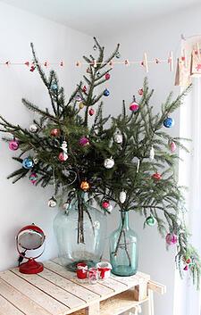 alternative-christmas-tree