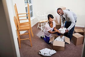Move-into-springs-apartment-location