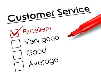 great-customer-service