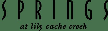 Lily-Cache-Creek-Black-Word-Logo