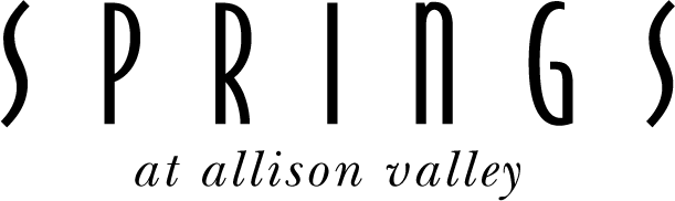 Black-Word-Logo_Allison-Valley