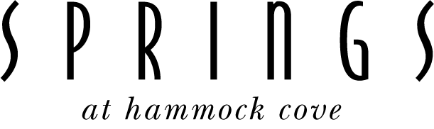 Black-Word-Logo_HammockCove