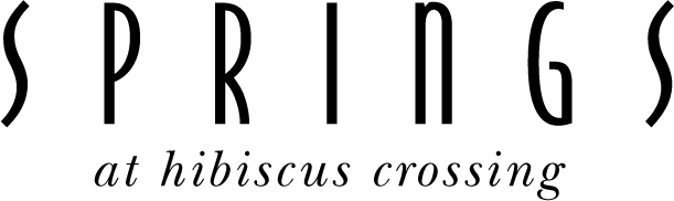 Black-Word-Logo_Hibiscus-Crossing