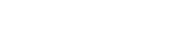 Eastmark-White-Word-Logo2