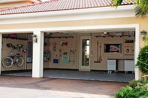 Expert Garage Organizing and Storage Tips