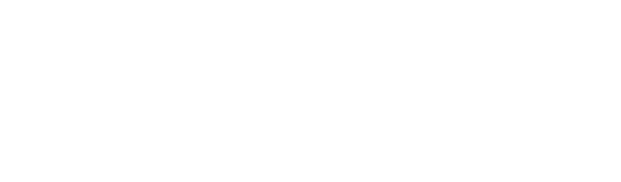 Grand-Prairie-White-Word-Logo