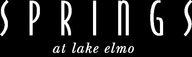 Lake-Elmo-White-Word-Logo