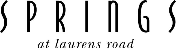 Laurens-Road-Black-Word-Logo-1