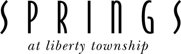 Liberty-Township_Black-Word-Logo-1