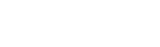 Red-Mountain-White-Word-Logo