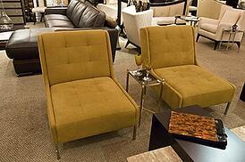 Budget_Furniture_San_Antonio.jpg