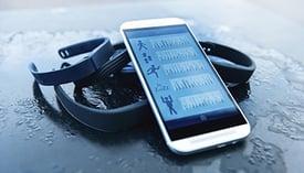 Fitness_Apps_San_Antonio