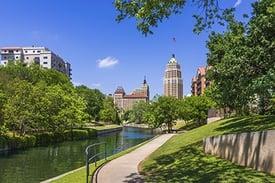 San_Antonio_River_Walk