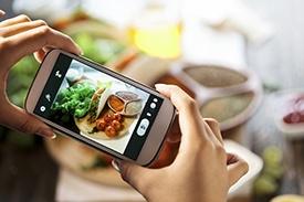 Food-Blogs-SA.jpg