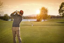 Golf-Courses-in-SA.jpg