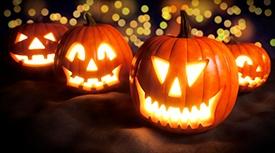 Haunted_Halloween-SA.jpg