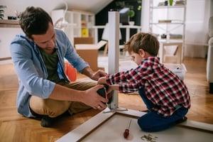 San-Antonio-Fathers-Day-Activities.jpg