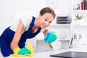 top-4-storage-sites-and-cleaning-services-in-san-antonio.jpg