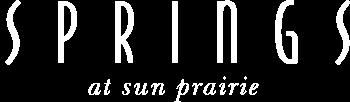 sun-prairie-white-word-logo