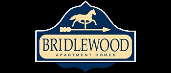 bridlewood-logo-resized