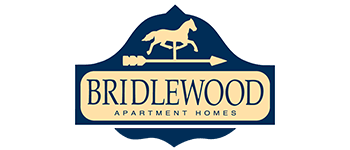 bridlewood-logo-resized