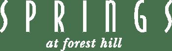 Forest-Hill-White-Word-Logo_na7nrk