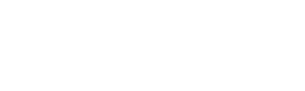 Forest-Hill-White-Word-Logo_na7nrk
