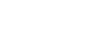 White-Word-Logo_Hamburg-cropped_tgxxro
