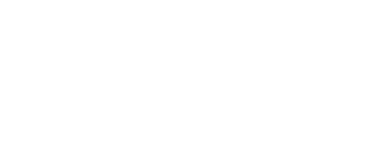 White-Word-Logo_Hammock-Cove_laooyn