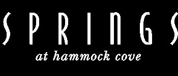 White-Word-Logo_Hammock-Cove_laooyn