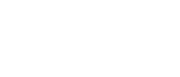 lost-creek-white-resized