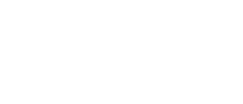 alamo-ranch-white-word-logo-resized