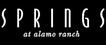 alamo-ranch-white-word-logo-resized