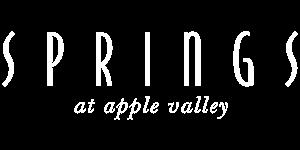 white-letter-logo-v2