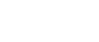 springs-at-country-club-logo