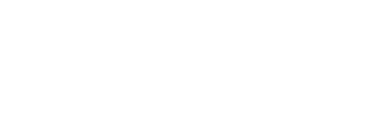 White-Logo_La-Grange-soften_wqkpn2