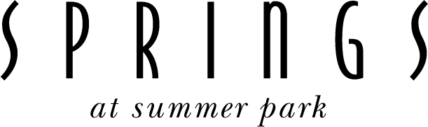 Summer-Park-Black-Word-Logo