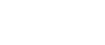 White-Word-Logo_Tradition-cropped_npqjyv