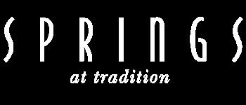 White-Word-Logo_Tradition-cropped_npqjyv