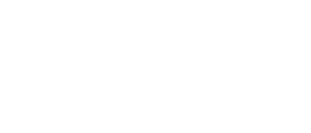 white-word-final-logo