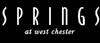 white-letter-logo-final (1)