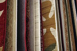Choosing_Area_Rugs_for_Apartments