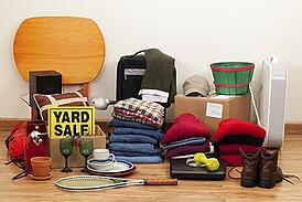 How-to-Do-a-Yardsale-as-an-Apartment-Dweller