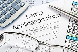 Bad-Credit-Affects-Lease-App