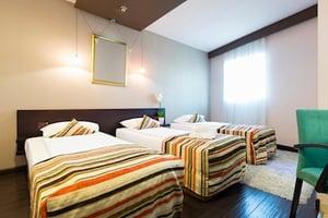 Choose-Between-2-and-3-Bedroom-Apartment