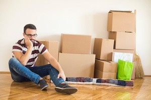 Common Mistakes to Avoid on Moving Day.jpg
