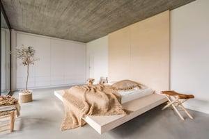 Create a Dream Bedroom